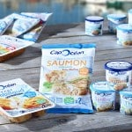 produits gamme Cap Océan